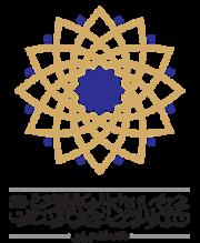 qes-logo-login-01